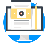 webwithus_web_designing